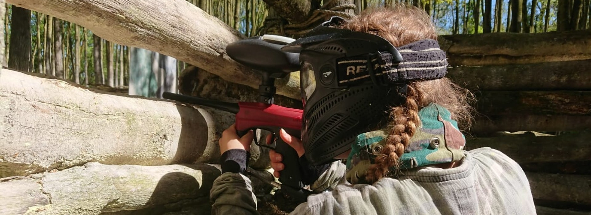 Girls_Paintball.jpg